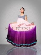 Silkasia Formal Wear Dresses 2013 for Women 003