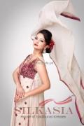 Silkasia Formal Wear Dresses 2013 for Women 004