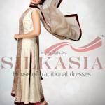 Silkasia Formal Wear Dresses 2013 for Women 005