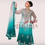 Silkasia Formal Wear Dresses 2013 for Women 006