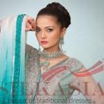 Silkasia Formal Wear Dresses 2013 for Women 007