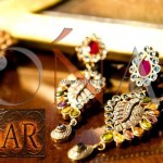 Sonar New Jewellery Collection 2013 for Women 003