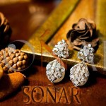 Sonar New Jewellery Collection 2013 for Women 004