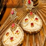 Sonar New Jewellery Collection 2013 for Women 008