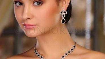 Sonoor Jewels Jewellery Collection 2013 For Women 001