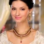 Sonoor Jewels Jewellery Collection 2013 For Women 004