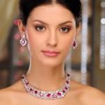 Sonoor Jewels Jewellery Collection 2013 For Women 005