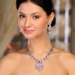 Sonoor Jewels Jewellery Collection 2013 For Women 009