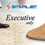 Starlet Shoes Winter Collection 2013 For Men & Women 002