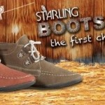 Starlet Shoes Winter Collection 2013 For Men & Women 003