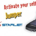Starlet Shoes Winter Collection 2013 For Men & Women 004