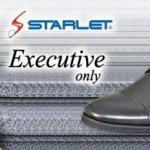 Starlet Shoes Winter Collection 2013 For Men & Women 005