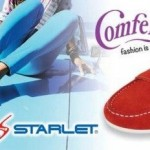 Starlet Shoes Winter Collection 2013 For Men & Women 006