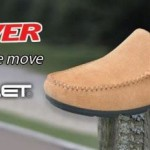 Starlet Shoes Winter Collection 2013 For Men & Women 007