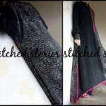 Stitched Stories Winter Collection 2013 For Women 002