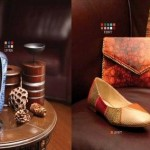 Stylo Footwear Collection 2013 For Women 007 150x150 shoes