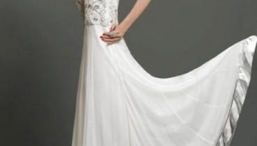 Sunar Winter Dresses 2013 For Women 006