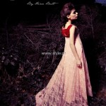 Teena by Hina Butt Winter Formals 2013 for Ladies 002