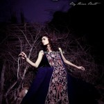 Teena by Hina Butt Winter Formals 2013 for Ladies 004