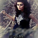 Teena by Hina Butt Winter Formals 2013 for Ladies 005