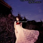 Teena by Hina Butt Winter Formals 2013 for Ladies 006