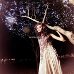 Teena by Hina Butt Winter Formals 2013 for Ladies 008