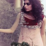 Teena by Hina Butt Winter Formals 2013 for Ladies 009