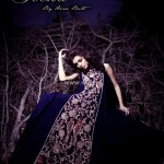 Teena by Hina Butt Winter Formals 2013 for Ladies 010