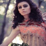 Teena by Hina Butt Winter Formals 2013 for Ladies 015