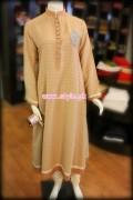 Thredz Latest Party Wear Collection 2013 004