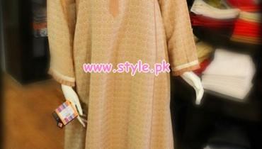 Thredz Winter Casual Dresses 2013 For Women 011