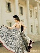 Umar Sayeed Winter Collection 2013 for Women 004