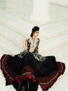Umar Sayeed Winter Collection 2013 for Women 007