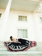Umar Sayeed Winter Collection 2013 for Women 008
