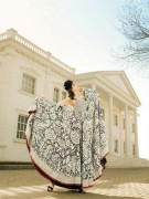 Umar Sayeed Winter Collection 2013 for Women 010