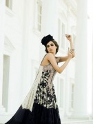 Umar Sayeed Winter Collection 2013 for Women 012