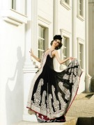 Umar Sayeed Winter Collection 2013 for Women 013