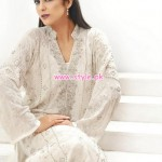 UmarBatul Latest Winter Collection For Women 2013 001