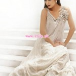 UmarBatul Pret Wear Collection 2013 For Girls 005