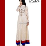 Unze Boutique Winter Collection 2013 for Ladies 006