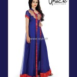 Unze Boutique Winter Collection 2013 for Ladies 008