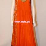 Vasim Asghar Winter Arrivals For Women 2013 009