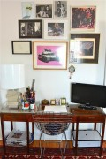 Vintage Home Offices Decoration Ideas 2013 005