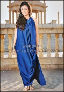 Wajahat Mansoor Casual Wear Collection 2013 for Girls 002