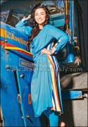 Wajahat Mansoor Casual Wear Collection 2013 for Girls 003