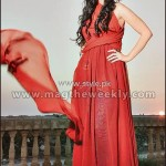 Wajahat Mansoor Casual Wear Collection 2013 for Girls 004