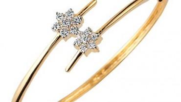Women Bracelet Designs 2013 008