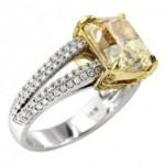Women Rings Designs 2013 0010