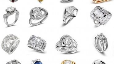 Women Rings Designs 2013 0012