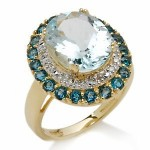 Women Rings Designs 2013 0013